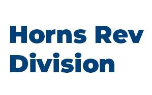 Horns rev_tekst (1)